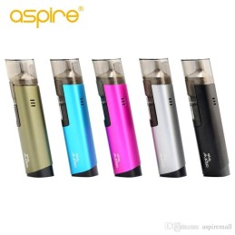 SPRYTE STARTER KIT - ASPIRE