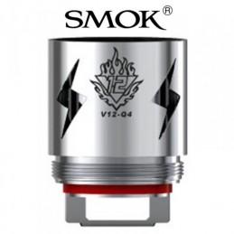 3PZ COIL V12-Q4 - SMOK