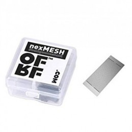 10PZ NEXMESH COIL BY OFRF -...