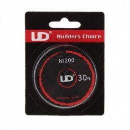 STANDARD-WIRE-NI200-YOUDE-UD