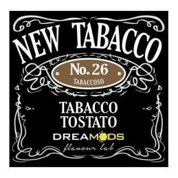 Aroma New Tabacco - 10ml
