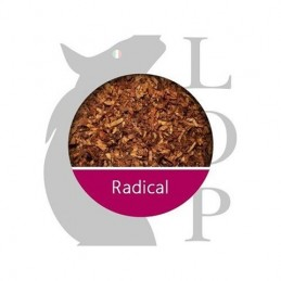 AROMA CONCENTRATO RADICAL -...