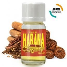 HABANA  - SUPER FLAVOR -...