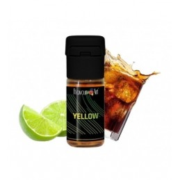 AROMA CONCENTRATO YELLOW -...