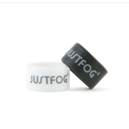 VAPE BAND IN SILICONE JUSTFOG