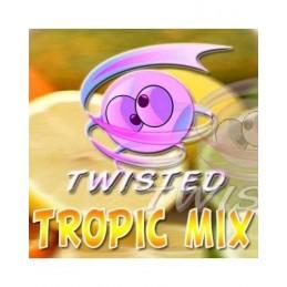 - TROPIC MIX - 10 ML - TWISTED