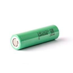 Batteria Samsung 25R