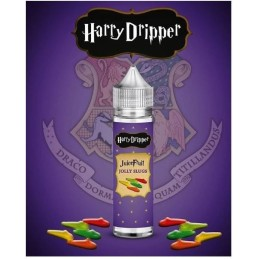 HARRY DRIPPER AROMA SHOT...