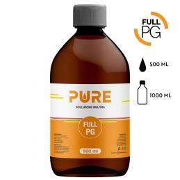 FULL PG - PURE - 500 ML -...