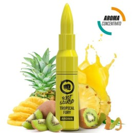 Tropical Fury 10ml Aroma -...