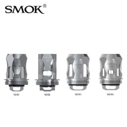 Smok Resistenza Mini V2 S2...
