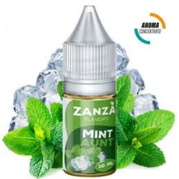 AROMA CONCENTRATO MINT AUNT...