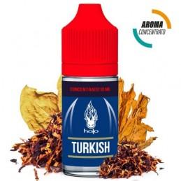 AROMA CONCENTRATO TURKISH -...