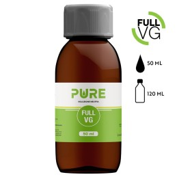 FULL VG - PURE - 50 ML -...