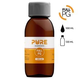 FULL PG - PURE - 100 ML -...