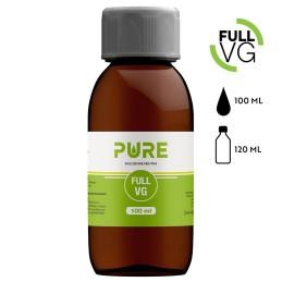 FULL VG - PURE - 100 ML -...