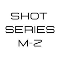 SHOT SERIES M-Z