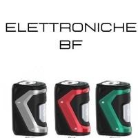 Elettroniche BF