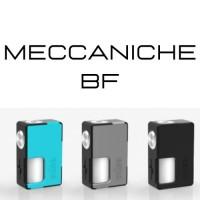 Meccaniche BF
