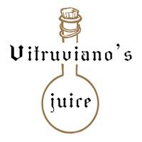 Vitruviano's Juice