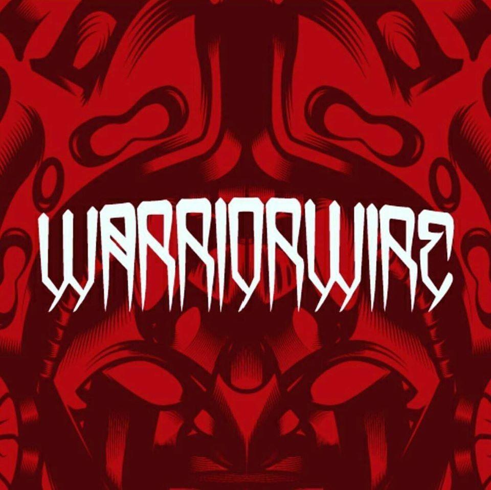 Warriorwire