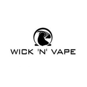 Wick n' Vape