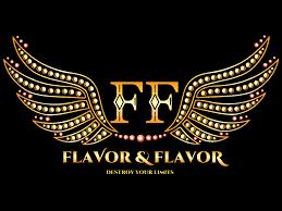 Flavor&Flavor