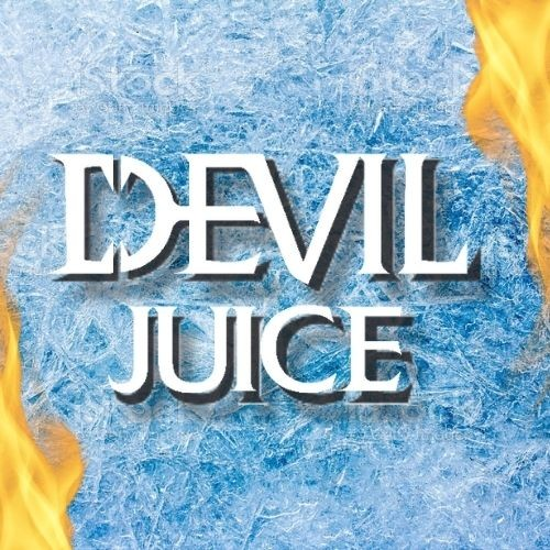 DEVIL JUICE