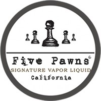 Five Pawns